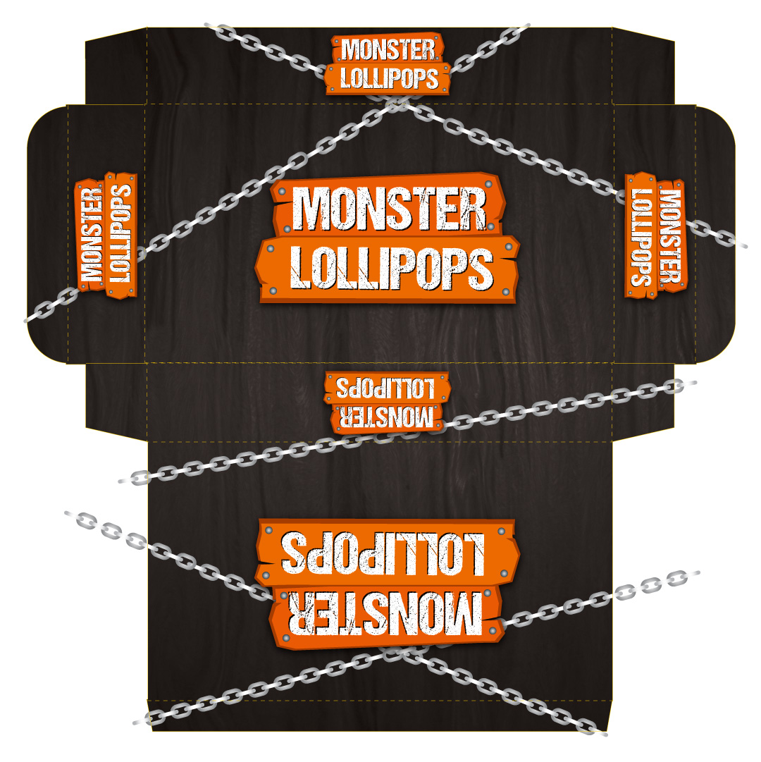 10-Coffin-creepers-lollipop-displaybox-OL