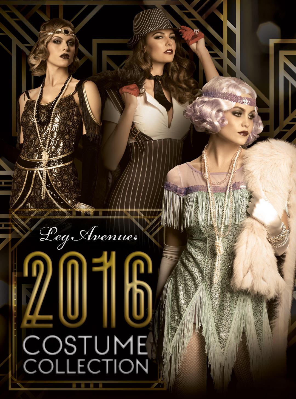2016_CostumeCatCvr_frontonly
