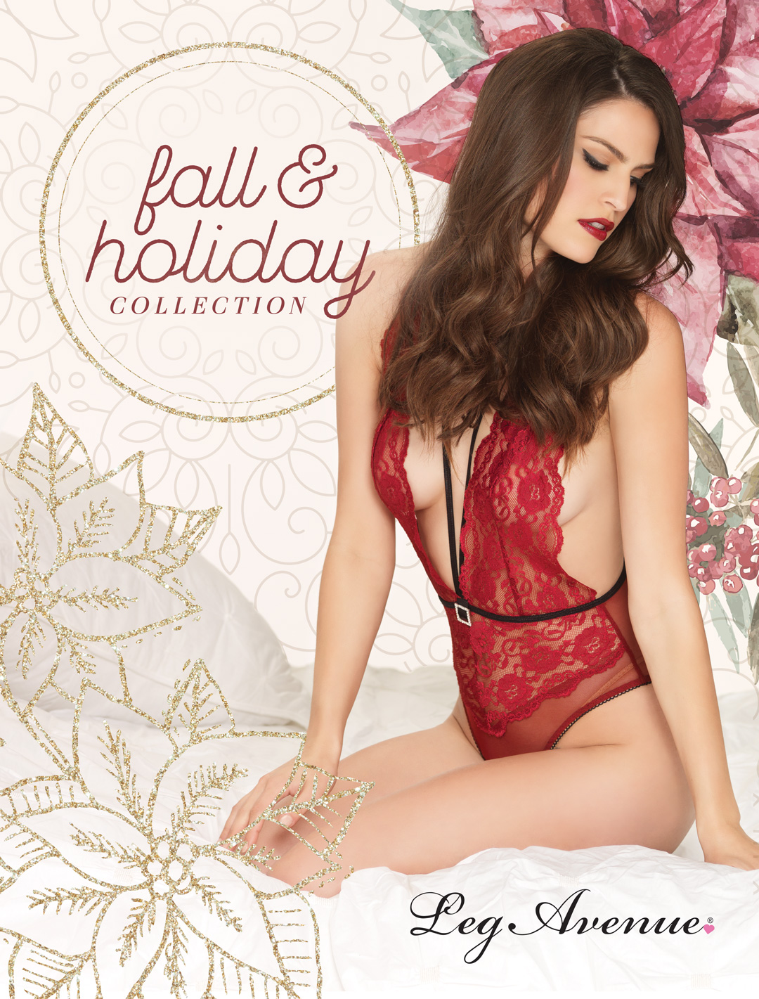 FallHoliday2017_Cover