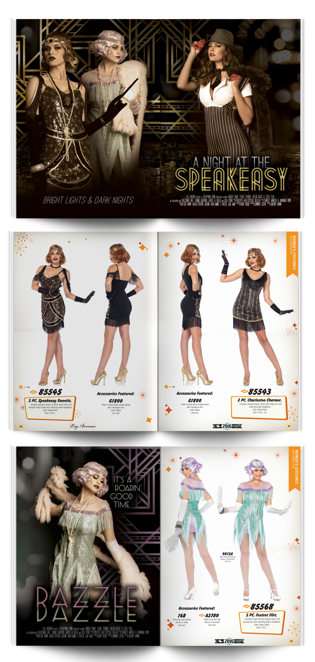 Flapper_SPREADS