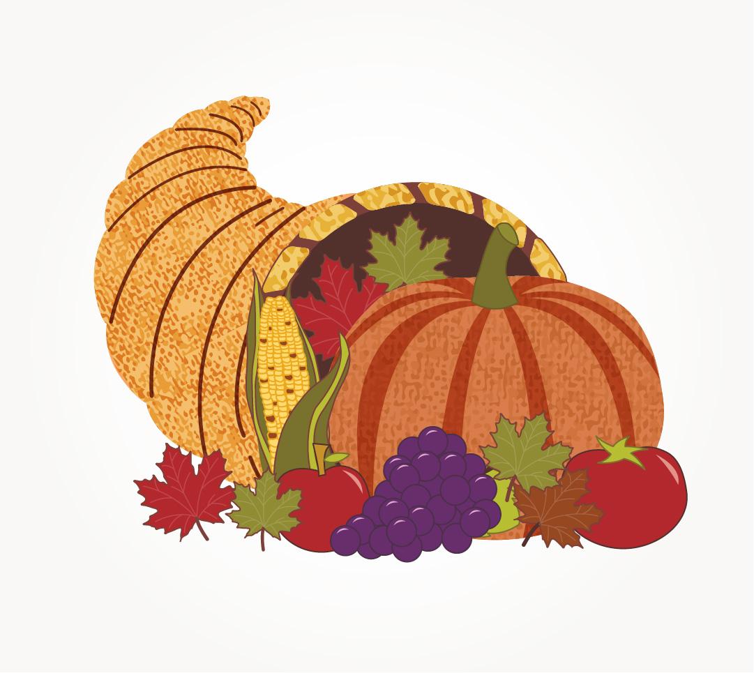 HarvestIllustrations_1