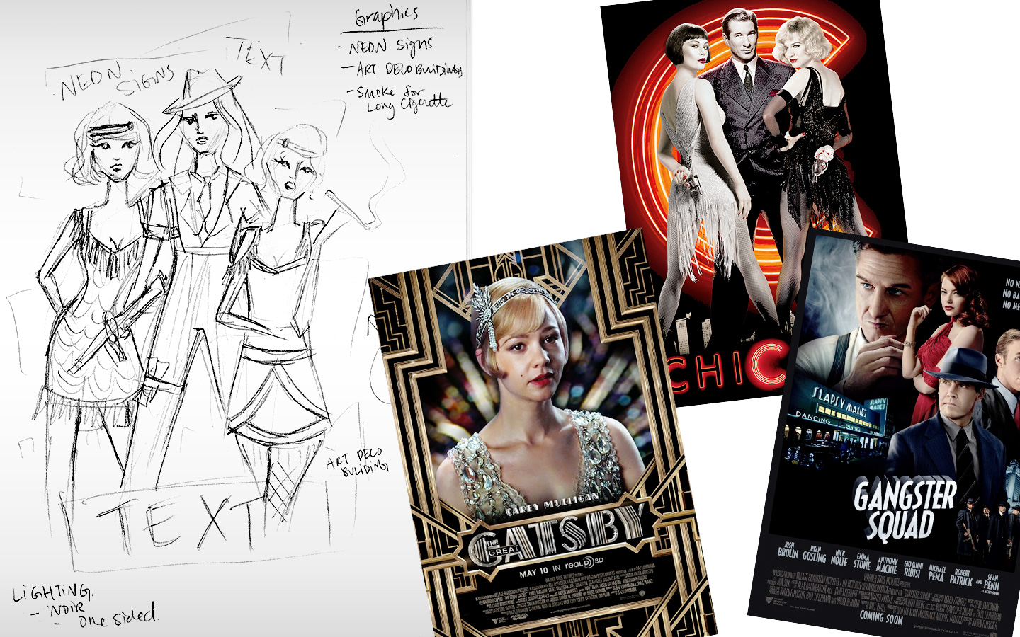flappers_concepting